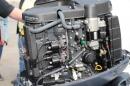 Boot-Motorenseminar-FSD-Lindau-12-04-2014-Bodensee-Community-SEECHAT_DE-IMG_2803.JPG