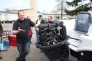 Boot-Motorenseminar-FSD-Lindau-12-04-2014-Bodensee-Community-SEECHAT_DE-IMG_2804.JPG