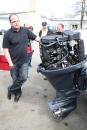 Boot-Motorenseminar-FSD-Lindau-12-04-2014-Bodensee-Community-SEECHAT_DE-IMG_2805.JPG