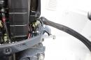Boot-Motorenseminar-FSD-Lindau-12-04-2014-Bodensee-Community-SEECHAT_DE-IMG_2806.JPG