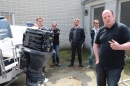 Boot-Motorenseminar-FSD-Lindau-12-04-2014-Bodensee-Community-SEECHAT_DE-IMG_2808.JPG