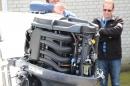 Boot-Motorenseminar-FSD-Lindau-12-04-2014-Bodensee-Community-SEECHAT_DE-IMG_2809.JPG