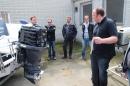 Boot-Motorenseminar-FSD-Lindau-12-04-2014-Bodensee-Community-SEECHAT_DE-IMG_2811.JPG