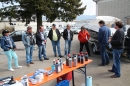 Boot-Motorenseminar-FSD-Lindau-12-04-2014-Bodensee-Community-SEECHAT_DE-IMG_2814.JPG