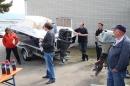 Boot-Motorenseminar-FSD-Lindau-12-04-2014-Bodensee-Community-SEECHAT_DE-IMG_2815.JPG