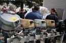 S1-Boot-Motorenseminar-FSD-Lindau-12-04-2014-Bodensee-Community-SEECHAT_DE-IMG_2807.JPG