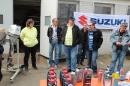 X1-Boot-Motorenseminar-FSD-Lindau-12-04-2014-Bodensee-Community-SEECHAT_DE-IMG_2777.JPG