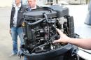 X2-Boot-Motorenseminar-FSD-Lindau-12-04-2014-Bodensee-Community-SEECHAT_DE-IMG_2798.JPG