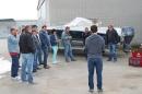X3-Boot-Motorenseminar-FSD-Lindau-12-04-2014-Bodensee-Community-SEECHAT_DE-IMG_2762.JPG