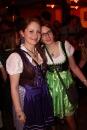 Dirndl_Lederhosenparty_Urnau_12-04-2014-Bodensee-Community-SEECHAT_de-IMG_2132.JPG