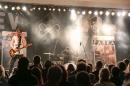 Die-Happy-PARKA-Radolphzell-130414-Bodensee-Community-Seechat_de--3309.jpg
