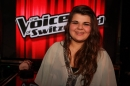 tT999-The-Voice-of-switzerland-Kreuzlingen-Finale-190414-Bodensee-Community-SEECHAT_DE-IMG_1665.JPG
