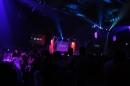 Ibiza-World-Club-Tour-Party-Neu-Ulm-30-40-2014-Bodensee-Community-SEECHAT_DE-DSC_4180.JPG