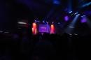 Ibiza-World-Club-Tour-Party-Neu-Ulm-30-40-2014-Bodensee-Community-SEECHAT_DE-DSC_4184.JPG