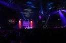 Ibiza-World-Club-Tour-Party-Neu-Ulm-30-40-2014-Bodensee-Community-SEECHAT_DE-DSC_4186.JPG