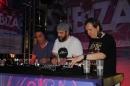 Ibiza-World-Club-Tour-Party-Neu-Ulm-30-40-2014-Bodensee-Community-SEECHAT_DE-DSC_4190.JPG