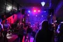 Ibiza-World-Club-Tour-Party-Neu-Ulm-30-40-2014-Bodensee-Community-SEECHAT_DE-DSC_4192.JPG