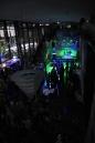Ibiza-World-Club-Tour-Party-Neu-Ulm-30-40-2014-Bodensee-Community-SEECHAT_DE-DSC_4193.JPG