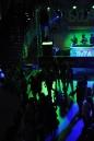 Ibiza-World-Club-Tour-Party-Neu-Ulm-30-40-2014-Bodensee-Community-SEECHAT_DE-DSC_4194.JPG