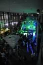 Ibiza-World-Club-Tour-Party-Neu-Ulm-30-40-2014-Bodensee-Community-SEECHAT_DE-DSC_4195.JPG