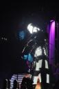 Ibiza-World-Club-Tour-Party-Neu-Ulm-30-40-2014-Bodensee-Community-SEECHAT_DE-DSC_4216.JPG