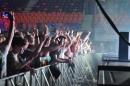 Ibiza-World-Club-Tour-Party-Neu-Ulm-30-40-2014-Bodensee-Community-SEECHAT_DE-DSC_4220.JPG