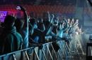 Ibiza-World-Club-Tour-Party-Neu-Ulm-30-40-2014-Bodensee-Community-SEECHAT_DE-DSC_4221.JPG