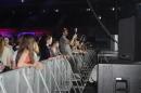Ibiza-World-Club-Tour-Party-Neu-Ulm-30-40-2014-Bodensee-Community-SEECHAT_DE-DSC_4229.JPG