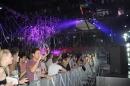 Ibiza-World-Club-Tour-Party-Neu-Ulm-30-40-2014-Bodensee-Community-SEECHAT_DE-DSC_4231.JPG