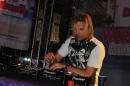 Ibiza-World-Club-Tour-Party-Neu-Ulm-30-40-2014-Bodensee-Community-SEECHAT_DE-DSC_4236.JPG