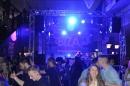 Ibiza-World-Club-Tour-Party-Neu-Ulm-30-40-2014-Bodensee-Community-SEECHAT_DE-DSC_4239.JPG
