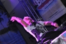 Ibiza-World-Club-Tour-Party-Neu-Ulm-30-40-2014-Bodensee-Community-SEECHAT_DE-DSC_4240.JPG