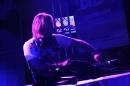 Ibiza-World-Club-Tour-Party-Neu-Ulm-30-40-2014-Bodensee-Community-SEECHAT_DE-DSC_4242.JPG