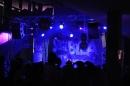 Ibiza-World-Club-Tour-Party-Neu-Ulm-30-40-2014-Bodensee-Community-SEECHAT_DE-DSC_4243.JPG