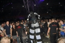 Ibiza-World-Club-Tour-Party-Neu-Ulm-30-40-2014-Bodensee-Community-SEECHAT_DE-DSC_4246.JPG