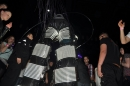 Ibiza-World-Club-Tour-Party-Neu-Ulm-30-40-2014-Bodensee-Community-SEECHAT_DE-DSC_4248.JPG