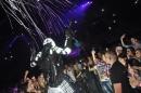 Ibiza-World-Club-Tour-Party-Neu-Ulm-30-40-2014-Bodensee-Community-SEECHAT_DE-DSC_4249.JPG