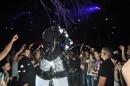 Ibiza-World-Club-Tour-Party-Neu-Ulm-30-40-2014-Bodensee-Community-SEECHAT_DE-DSC_4250.JPG