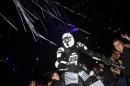 Ibiza-World-Club-Tour-Party-Neu-Ulm-30-40-2014-Bodensee-Community-SEECHAT_DE-DSC_4251.JPG