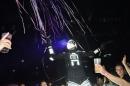 Ibiza-World-Club-Tour-Party-Neu-Ulm-30-40-2014-Bodensee-Community-SEECHAT_DE-DSC_4253.JPG