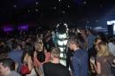 Ibiza-World-Club-Tour-Party-Neu-Ulm-30-40-2014-Bodensee-Community-SEECHAT_DE-DSC_4255.JPG