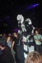 Ibiza-World-Club-Tour-Party-Neu-Ulm-30-40-2014-Bodensee-Community-SEECHAT_DE-DSC_4265.JPG