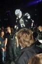 Ibiza-World-Club-Tour-Party-Neu-Ulm-30-40-2014-Bodensee-Community-SEECHAT_DE-DSC_4266.JPG