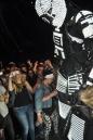 Ibiza-World-Club-Tour-Party-Neu-Ulm-30-40-2014-Bodensee-Community-SEECHAT_DE-DSC_4267.JPG