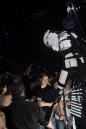 Ibiza-World-Club-Tour-Party-Neu-Ulm-30-40-2014-Bodensee-Community-SEECHAT_DE-DSC_4268.JPG