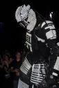 Ibiza-World-Club-Tour-Party-Neu-Ulm-30-40-2014-Bodensee-Community-SEECHAT_DE-DSC_4270.JPG