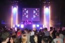 Ibiza-World-Club-Tour-Party-Neu-Ulm-30-40-2014-Bodensee-Community-SEECHAT_DE-DSC_4273.JPG