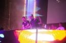 Ibiza-World-Club-Tour-Party-Neu-Ulm-30-40-2014-Bodensee-Community-SEECHAT_DE-DSC_4274.JPG