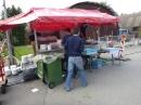 Floriansfest-Mai-Wanderung-Sipplingen-01-05-2014-Bodensee-Community-SEECHAT_DE-P1010253.JPG
