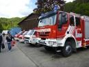Floriansfest-Mai-Wanderung-Sipplingen-01-05-2014-Bodensee-Community-SEECHAT_DE-P1010255.JPG